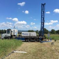 Australian Ground Water – Image 10