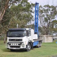 Australian Ground Water – Image 11