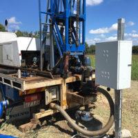 Australian Ground Water – Image 14