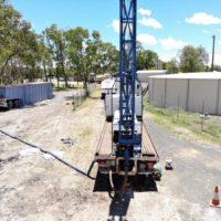 Australian Ground Water – Image 21