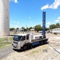 Australian Ground Water – Image 23