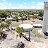 Australian Ground Water – Image 24