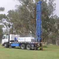 Australian Ground Water – Image 3
