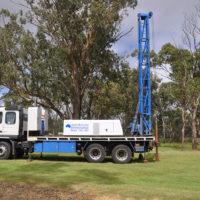 Australian Ground Water – Image 4