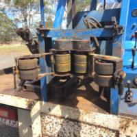 Australian Ground Water – Image 6