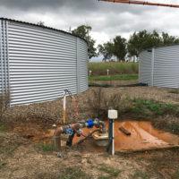 Australian Ground Water – Image 8