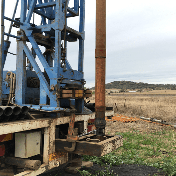 Pump Repairs & Maintenance | Australian Groundwater Services