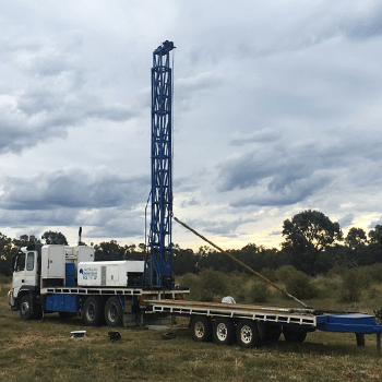 Bore Testing, Pump Sales, Service, Toowoomba, pump installations